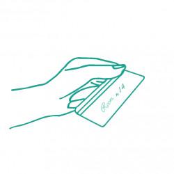 Simple Things, la revue indispensable pour réussir votre accueil