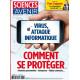 Science & Avenir