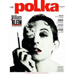 Polka, journaux pour hôtels