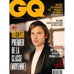 GQ, pour un accueil réussi dans votre garage ou concession automobile